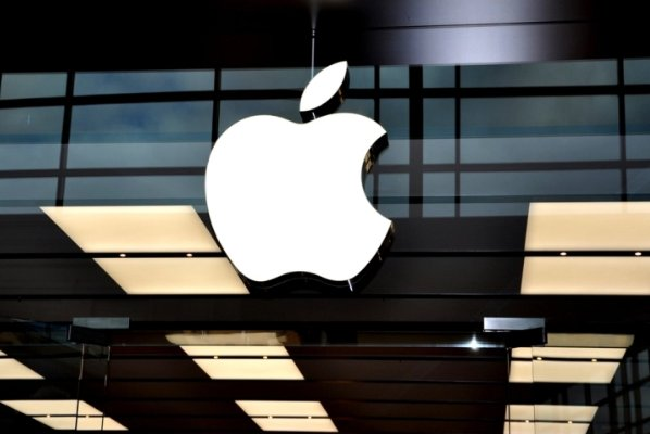 Apple's latest foray into the enterprise involves deeper integration with Cisco