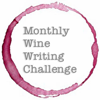 Monthly Wine Writing Challenge #25 (#MWWC25) https://t.co/WgGz3H2uiy https://t.co/1EvZIi5RV3
