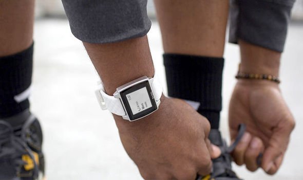 Pericolo ustioni per Smartwatch Basis Peak di Intel
