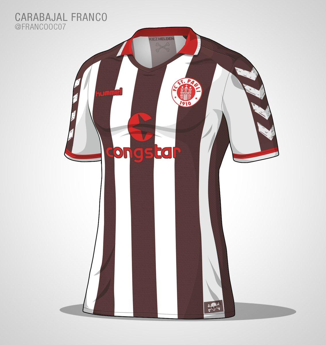 e203fa8a3eb ... Franco Carabajal on Twitter ...