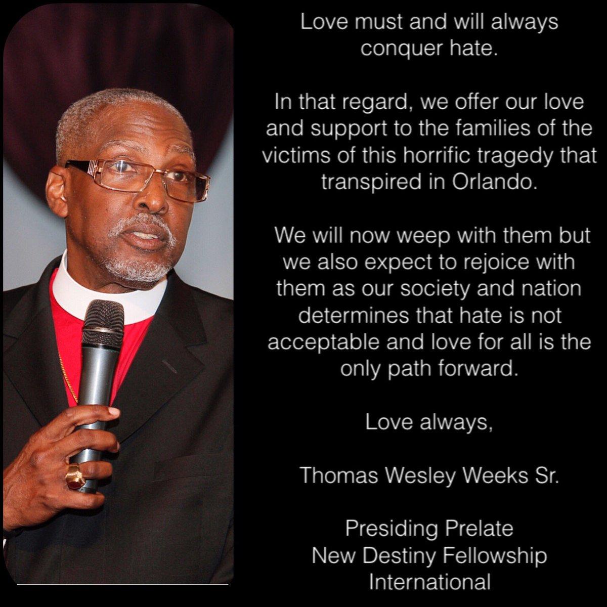 Thomas Wesley Weeks Wwwmiifotoscom