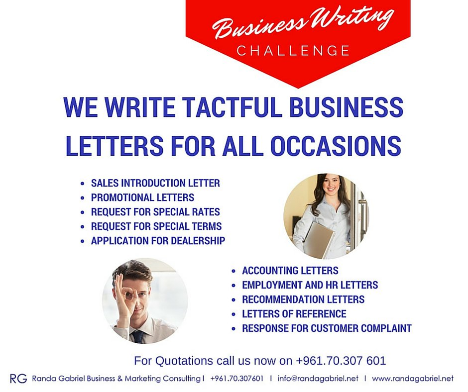 1001 letters for all occasions pdf