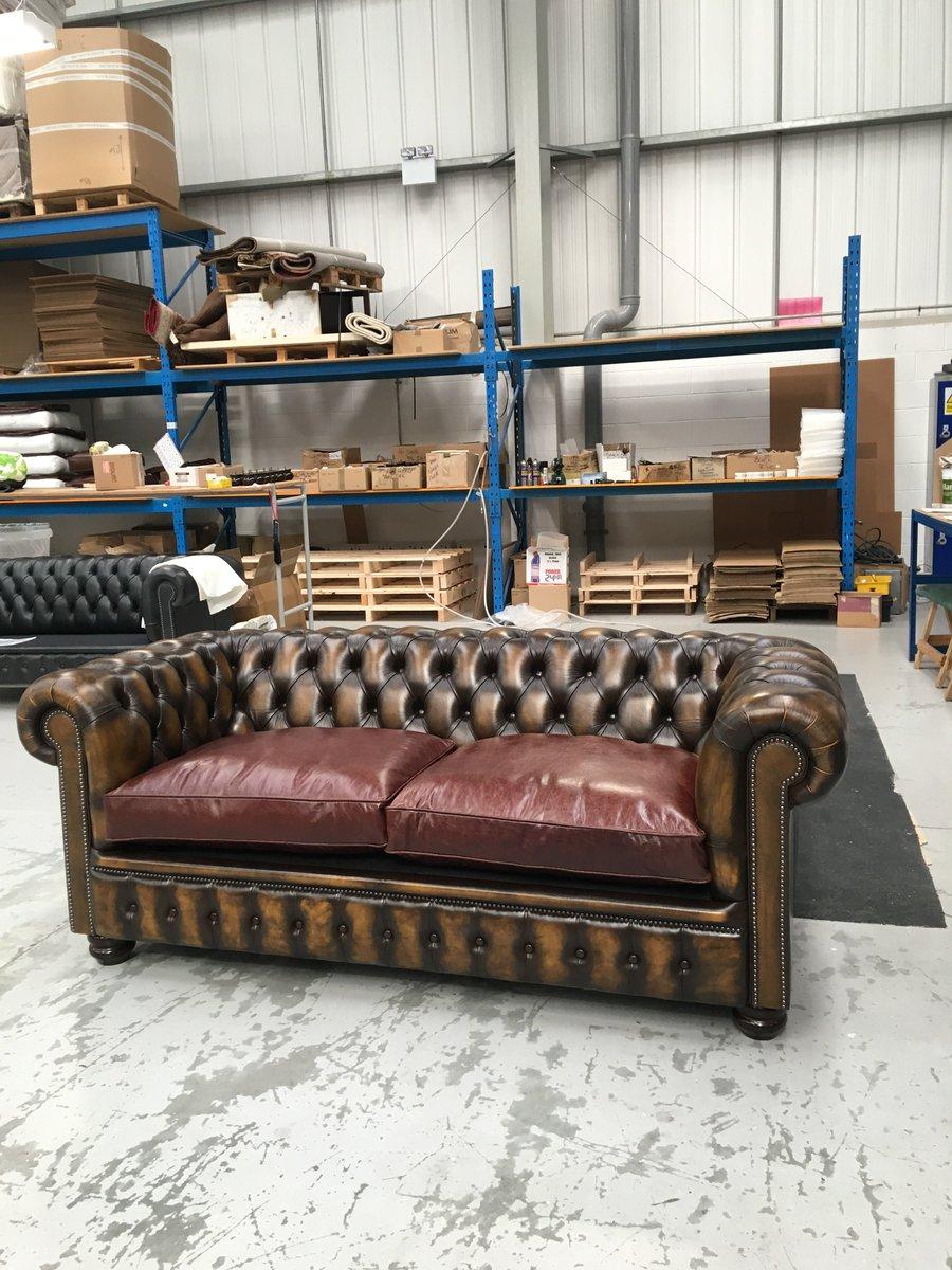 fleming howland fleminghowland twitter. Black Bedroom Furniture Sets. Home Design Ideas
