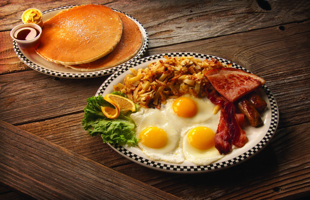 The Gazette On Twitter List Best Breakfast Restaurants In Cosprings Area Bestofthesprings Https T Co Lnej3ud68h