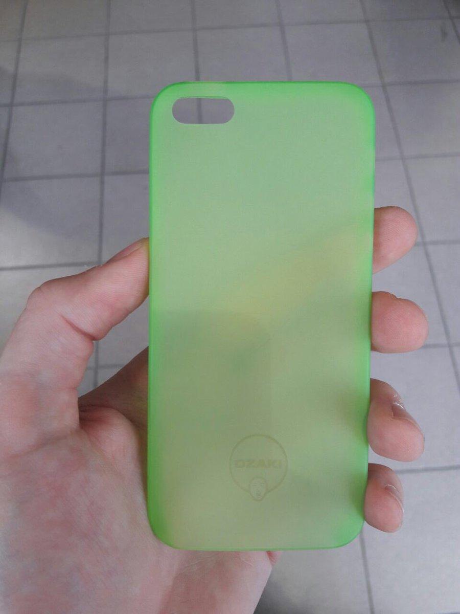 Айфон 5 s цена в связном