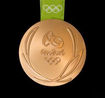 Олимпийские игры 2016 Ck72W7jWgAADU7I