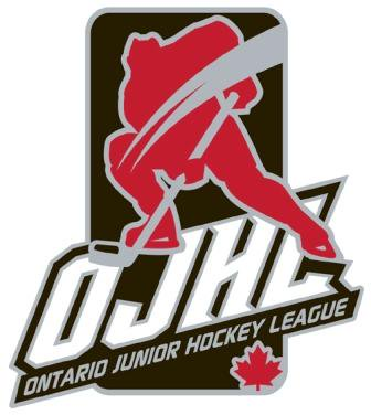 The #OJHL Board votes to implement full facial protection as the highlight of the 2016 AGM - https://t.co/iNpzoHkVBd https://t.co/S4tXHVPsB8