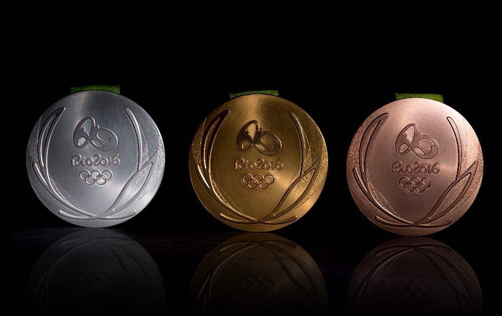 Олимпийские игры 2016 Ck77pdEXAAABVD7