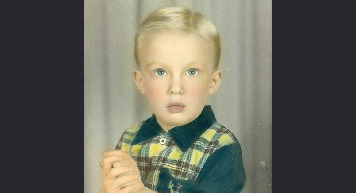 Happy 70th Birthday to Donald J. Trump