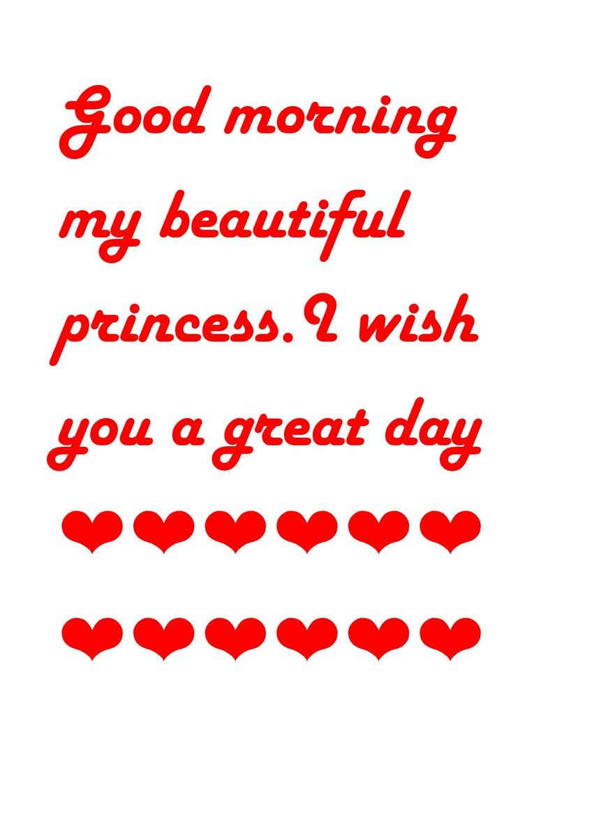 Akira Fudo On Twitter Princess You Are The Most Beautiful