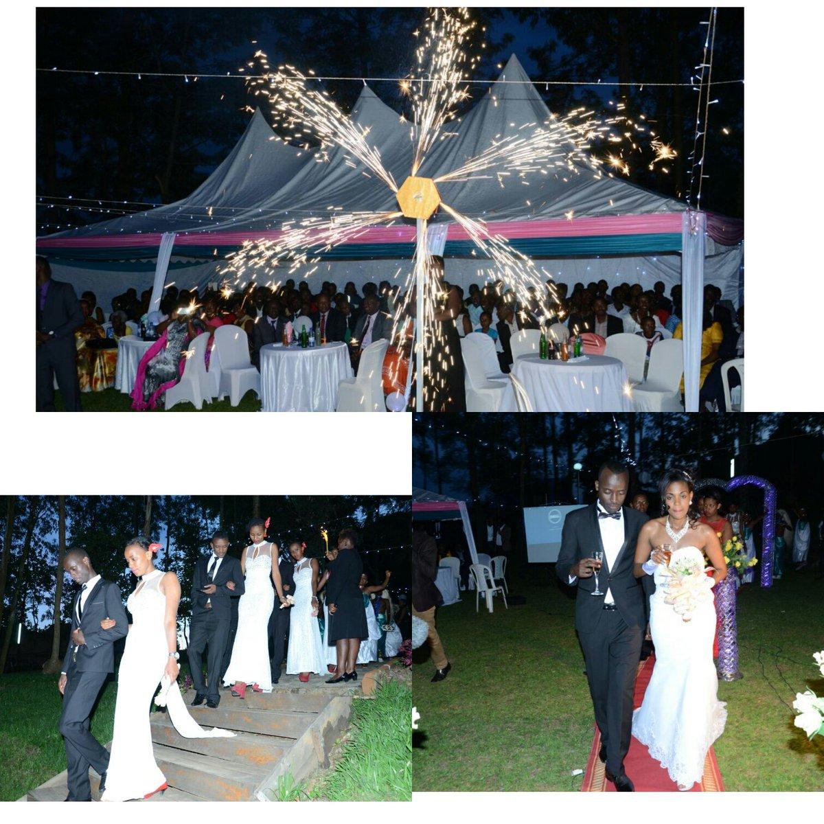 Umuhuza park wedding umuhuzapark twitter 0 replies 2 retweets 1 like junglespirit Gallery