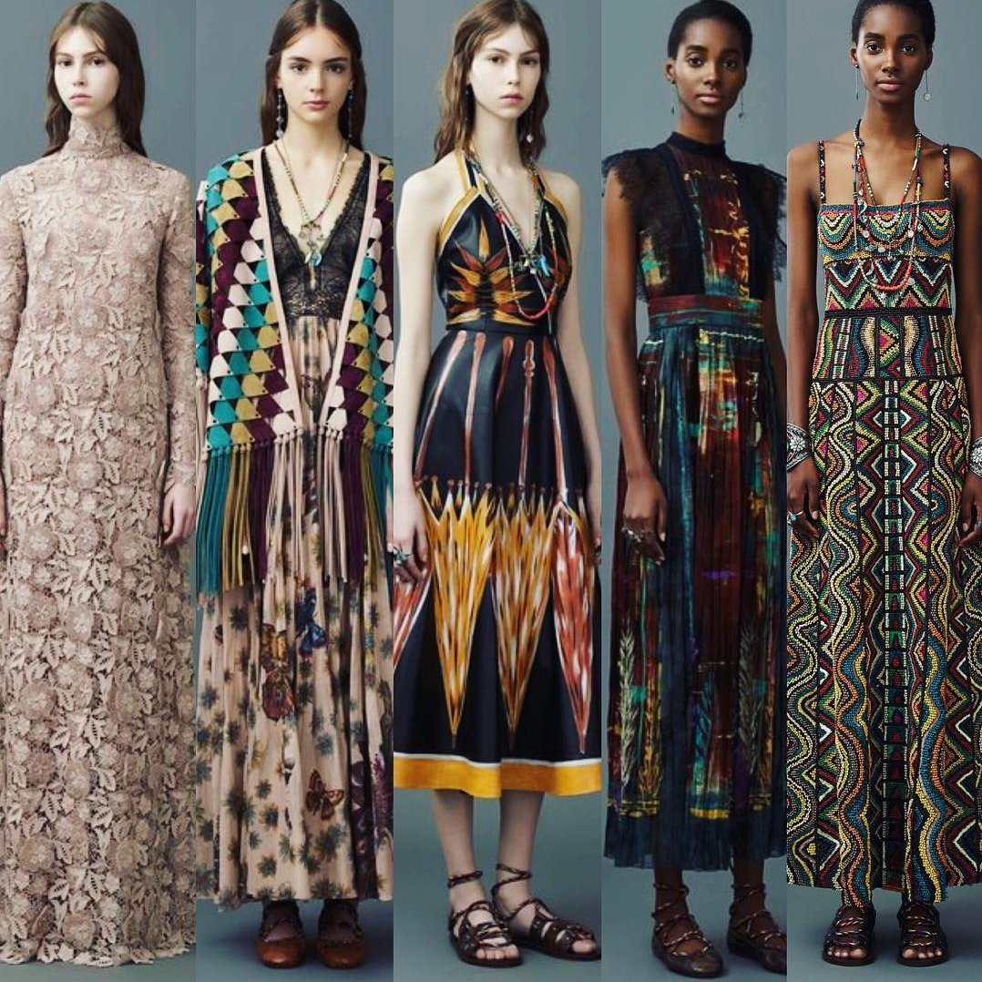 .@MaisonValentino yet another magnificent collection by the amazing #mariagraziachiuri #pierrepaolopiccioli #bravo