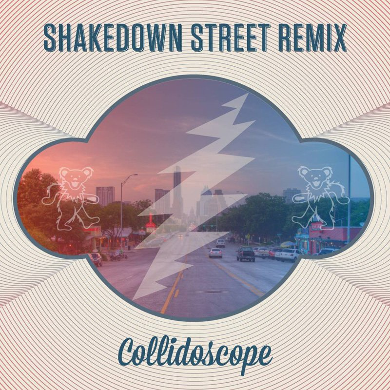 What do you think of the new #Collidoscope remix of the @GratefulDead classic?   http://www. theuntz.com/news/collidosc ope-put-future-funk-spin-on-grateful-deads-shakedown-street/  …   #shakedown<br>http://pic.twitter.com/APBRp5xXf2