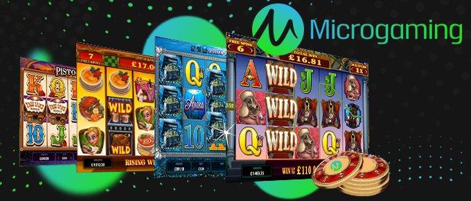 63aa4016234 CasinoWinners (@CasinoWinnersGR) | تويتر