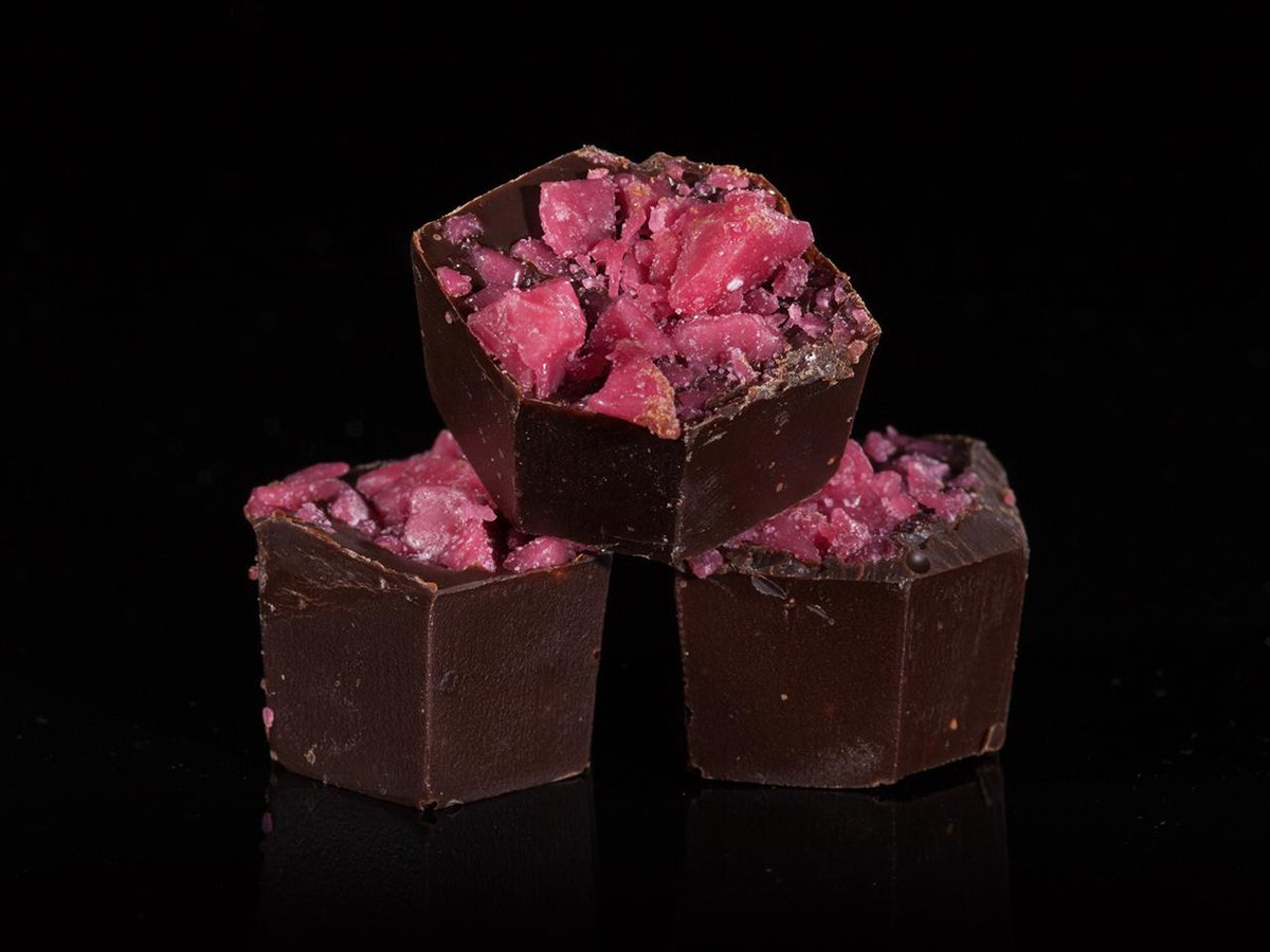 2016 Michigan Medical Cannabis Cup: Top 5 CBD Edibles