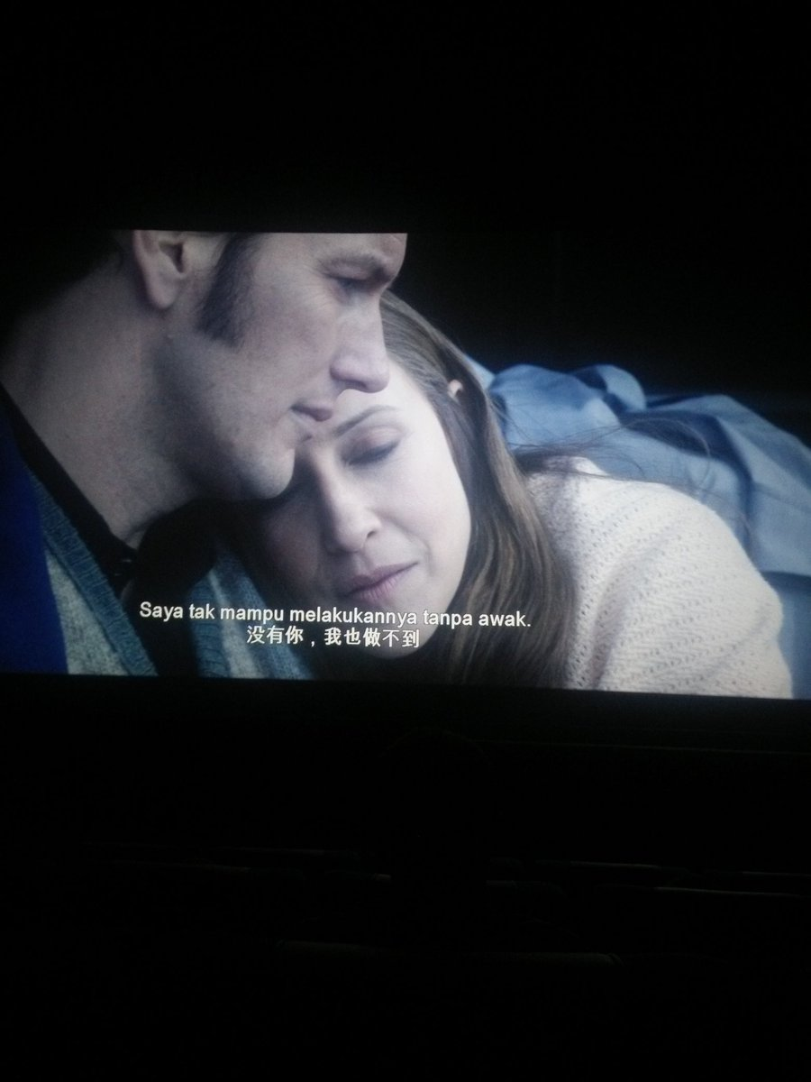 The conjuring 2 taught me to be a person who does everything with a partner to make it easier #deepmeaning <br>http://pic.twitter.com/aWxCvHSsQI