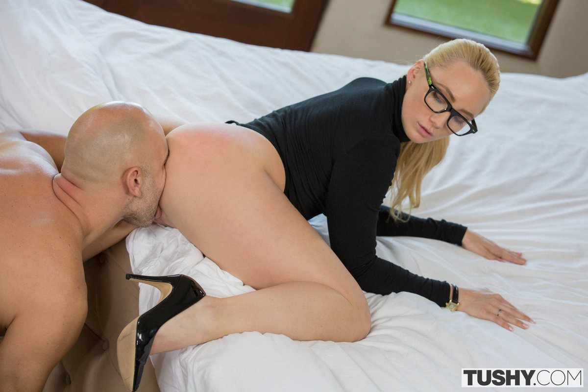 Wanna personal assistant spank very whore