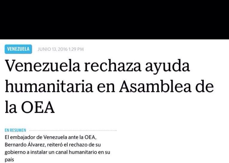 El régimen criminal le quita la luz agua y comida a los Venezolanos de forma intencional  - Página 2 Ck7qaJcWkAAFyXz