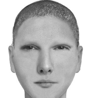 .@BltgINPolice want public's help in finding suspect in 6 indecent exposure reports near IU https://t.co/0c24euLDli https://t.co/cJEH0WlA9C