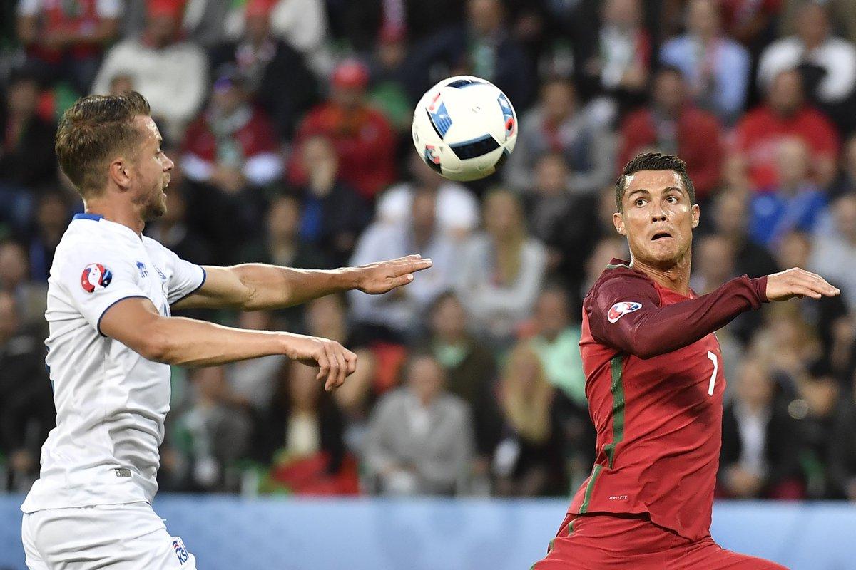 основная смотреть повтор футбола венгрия португалия 2016 обычное белье попросту