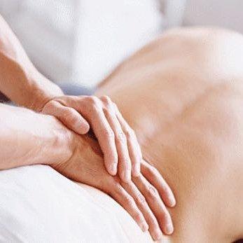 Khobar call 🏷️ massage in Spasify Massage