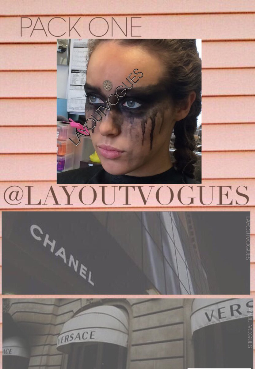"""Alycia Debnam Nude layouts on twitter: """"pack one in the nude colour series"""