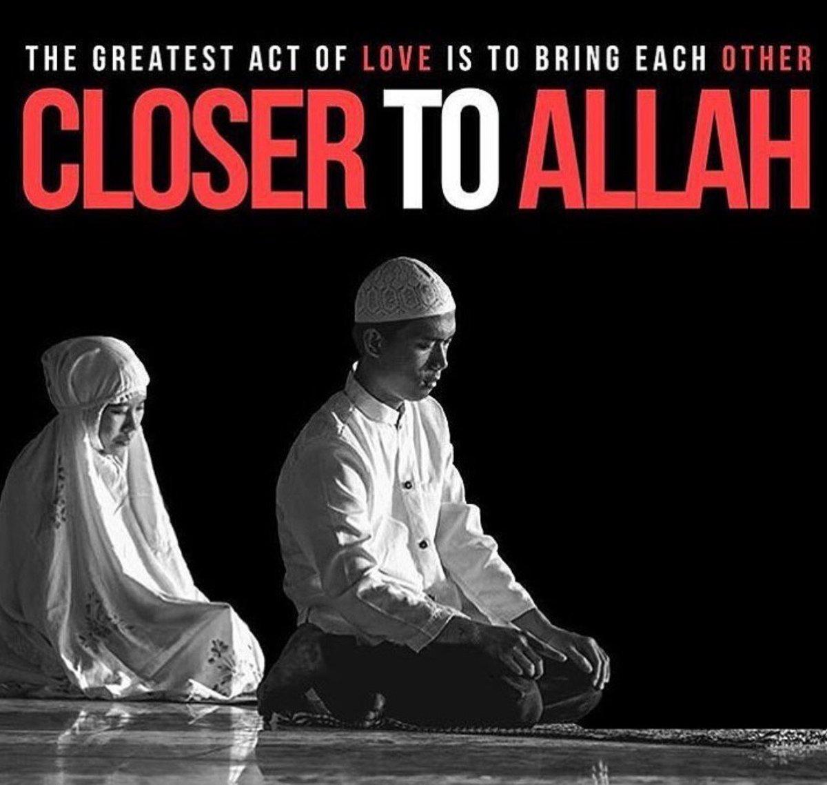 #truelove #Allah https://t.co/JpMNqf6B4R