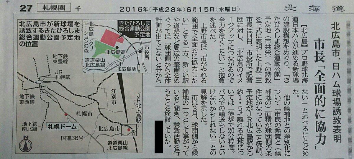 Similar to (page 142) - Japane...