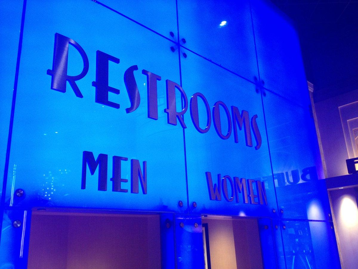 Battle over Bathrooms Continues; KS BOE Ignores Federal Guidelines on Trans Restrooms: https://t.co/jrPD9rTXWq https://t.co/d5fx2pjNTy