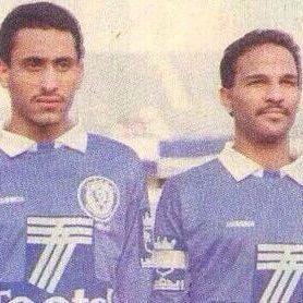 """AbdulMohsen . s . w on Twitter: """"خالد التيماوي - المغربي ..."""