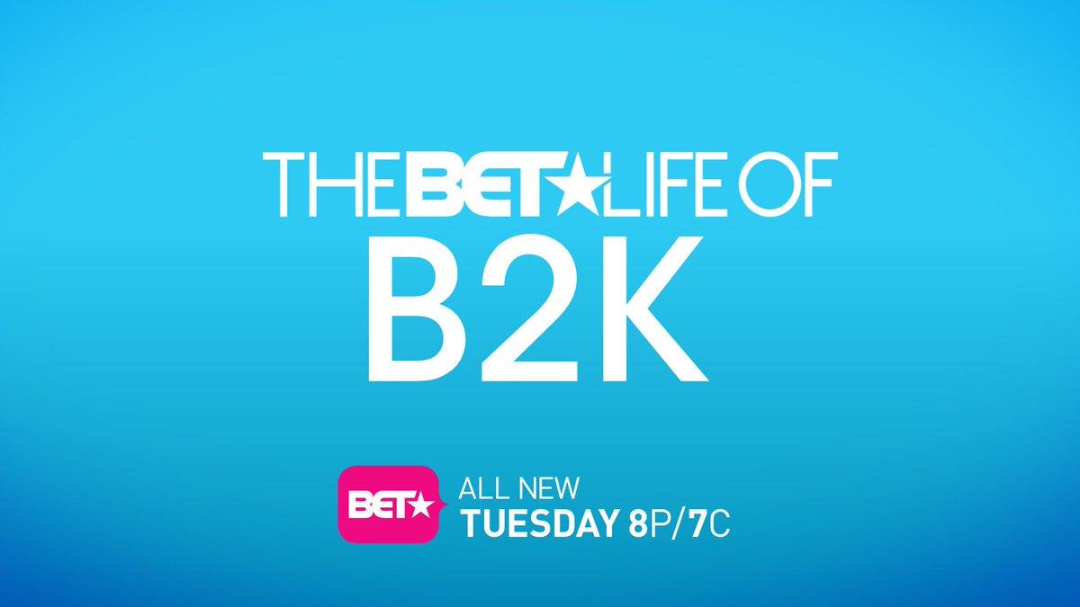 B2k live betting where to bet on horses in denver