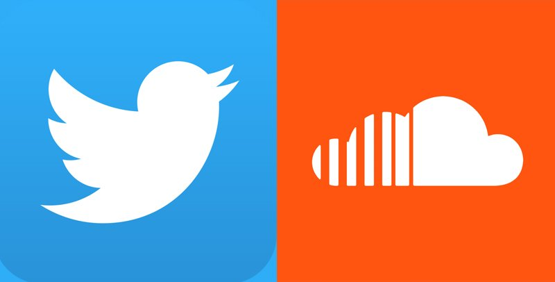 .@twitter invests $70 million in @SoundCloud https://t.co/O0hO6IDocg https://t.co/ncbgYcHDHT