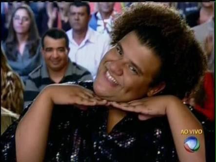 Meu casal doando o prêmio pra inimiga #PowerCoupleBrasil https://t.co/5uyHCrdS8M
