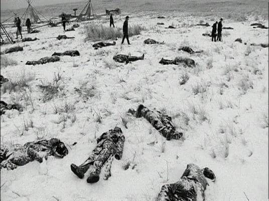The largest mass shooting in US history happened Dec 29,1890. When 297 Sioux Indians were murdered at Wounded Knee https://t.co/t0NwVWyrxd