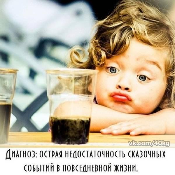 CkAF3YdUkAQByIF.jpg