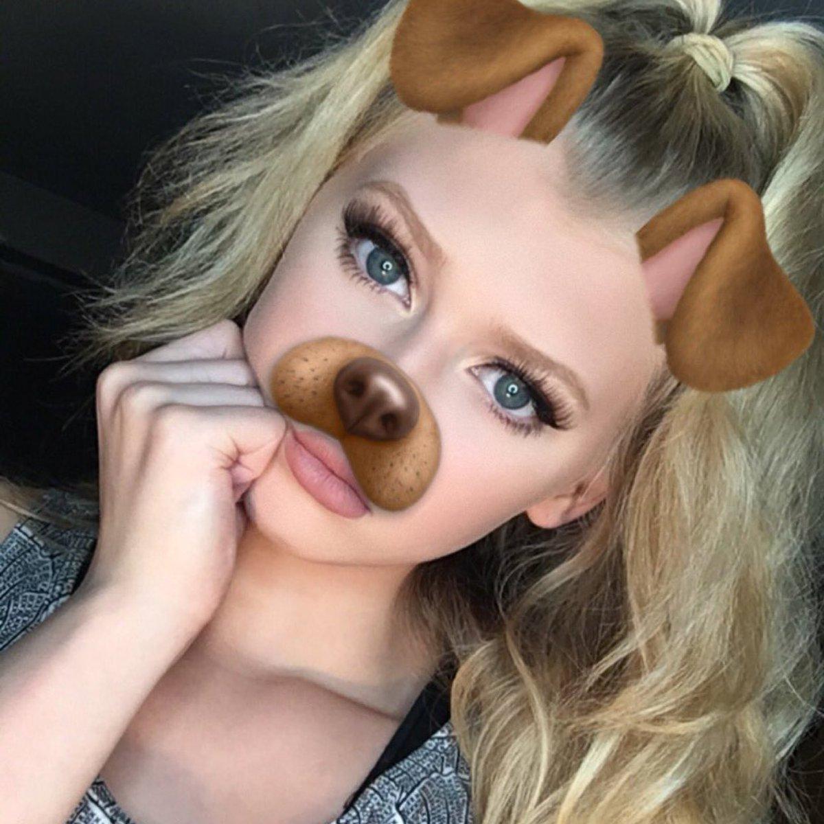 real teens makeup