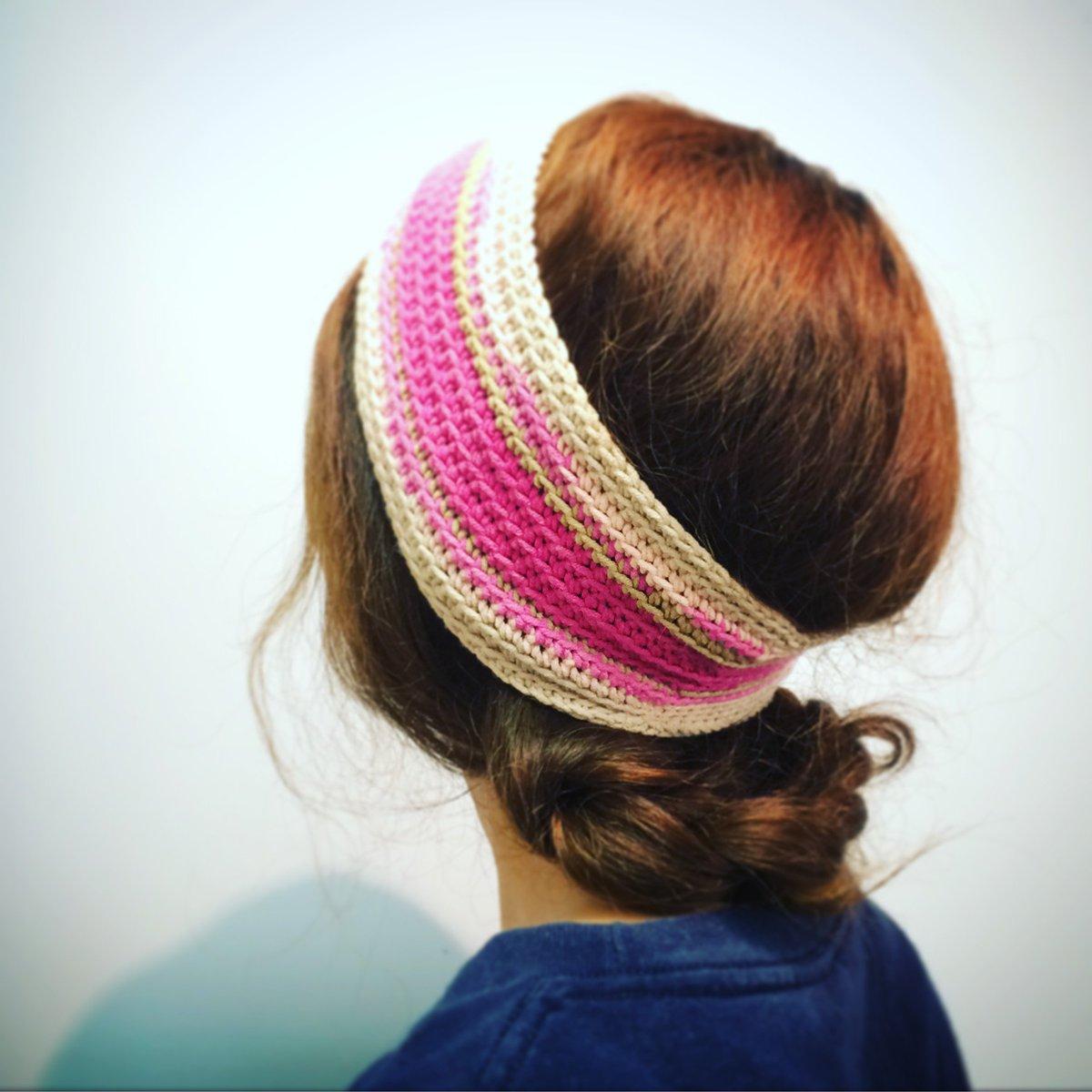 夏でも編み物しよう♡編み物でできる夏小物3選♪