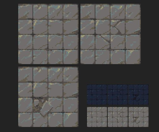 Pixelpooper On Twitter Quot A Free Pixelart Floor Tile For