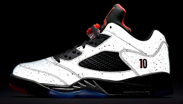 9efe62e1c Air Jordan 5 Retro Low