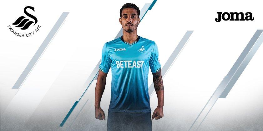 60e03fffc Swansea City AFC on Twitter