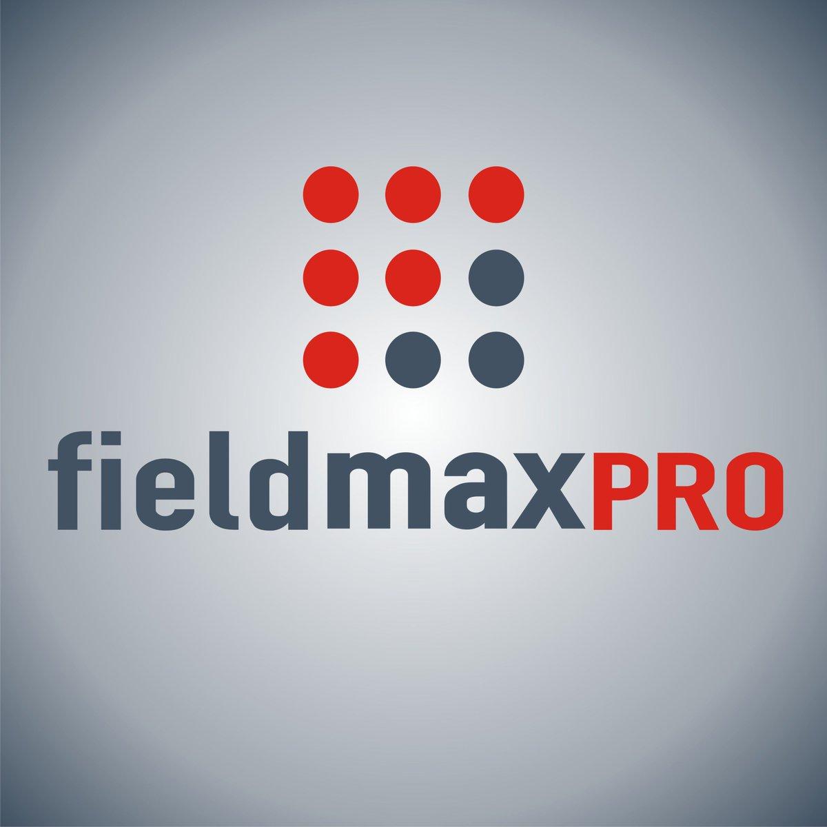 Field Force