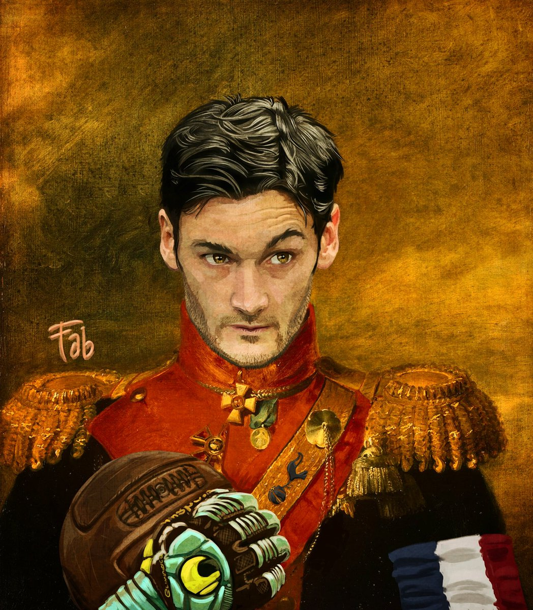 Hugo Lloris, France @H_Lloris @SpursOfficial @equipedefrance @Uhlsportuk @UEFAEURO #EURO2016 #france  #lloris https://t.co/Apidr1GLN0