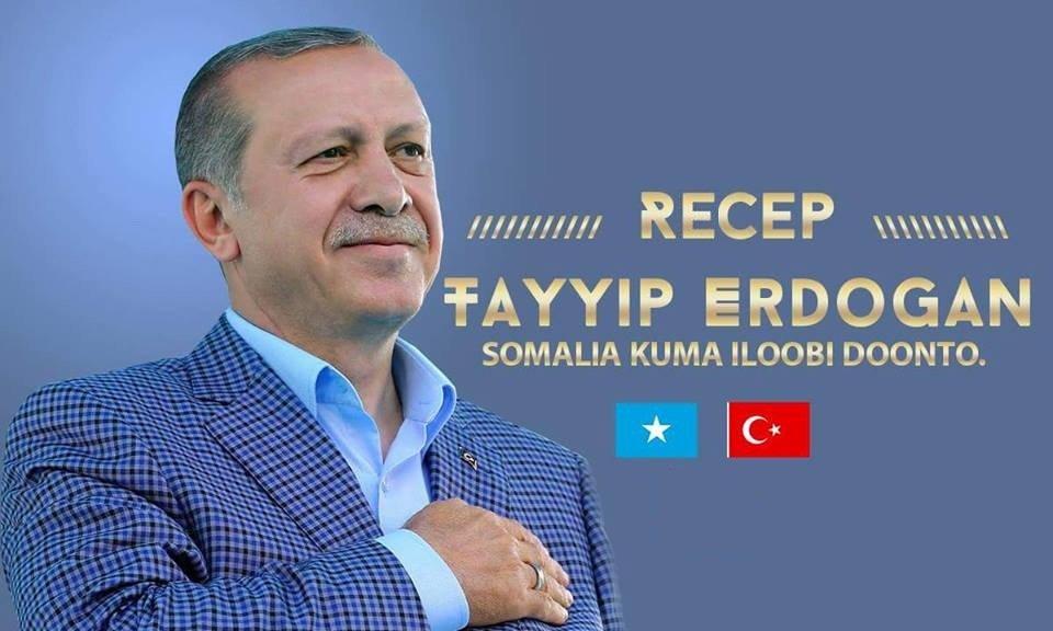 Image result for turkey somalia friendship