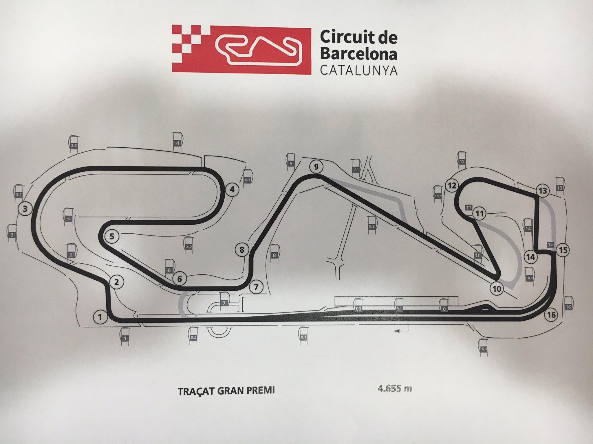 [GP] Catalunya CkC-e2LXIAA7wJg