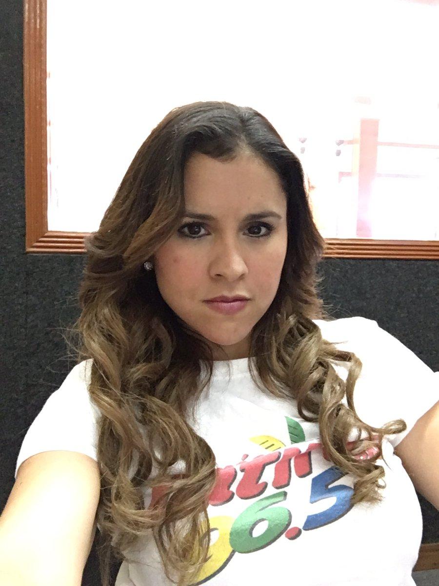 Marline Aguirre