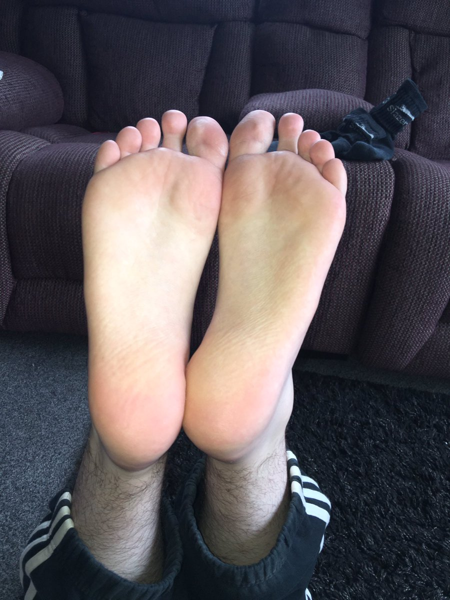 Big dick young girl foot tickle girl