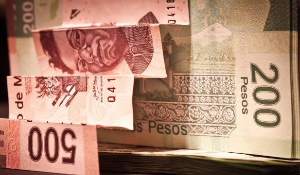 3 hechos que influirán al peso en 2016: https://t.co/VkVXGKSCFu https://t.co/terBfh02Sb