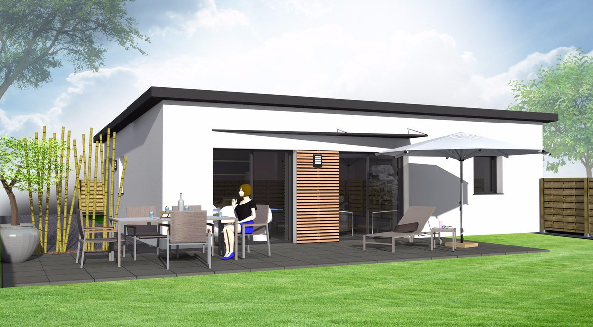 Avendre terrain maison construction brest guilers 162 000 € contact grégory httpmaisons clefsdor comdetail de lannonceidterrain10732cp