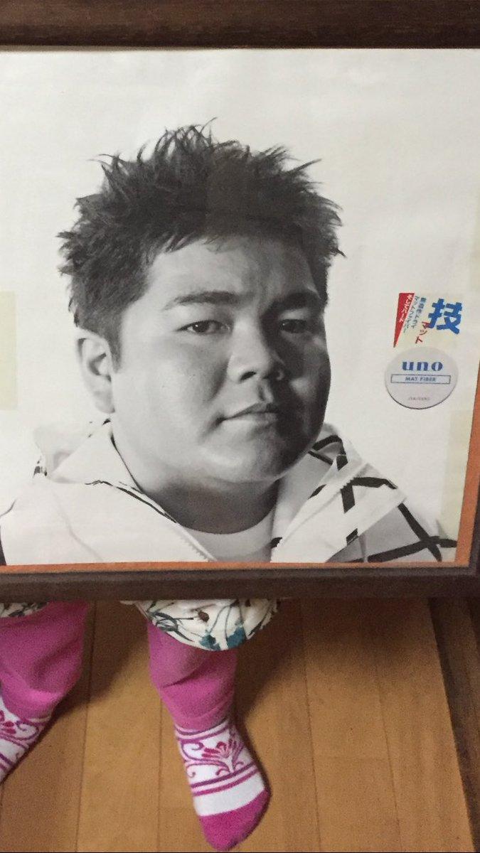 """ゴリけん on Twitter: """"ご視聴し..."""