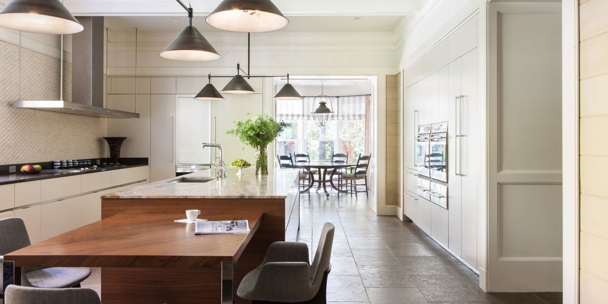 Tricia Huntley On Twitter Archdigest Visits A Huntleycodesign Project In Bethesda With A Freshmodern Aesthetic Https T Co O4ldlvph1b